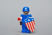 lego avengers minifig 3