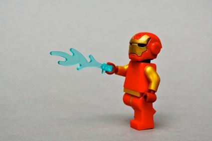 lego avengers minifig 5