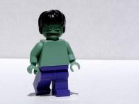 lego avengers minifig 6