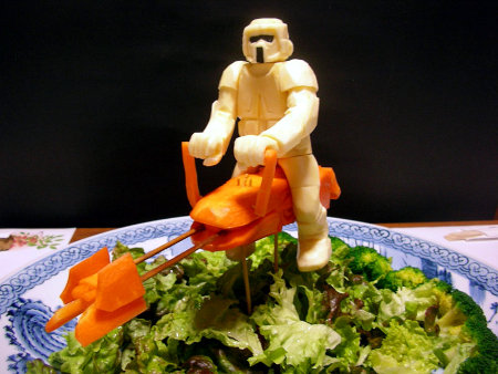 scout_trooper3s