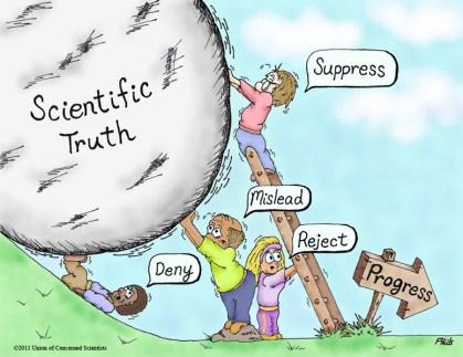 web-UCScalendar-2012-ScientificTruthPauls2011