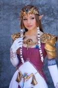 zelda-cosplay