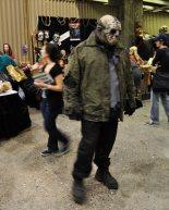Jason - Firday the 13th
