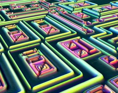 Entry_20154_A_Pasieka_chip-surface_DIK_3D-reconstr_500x