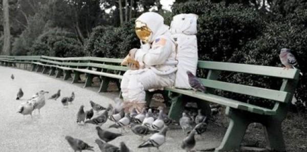 astronauts00