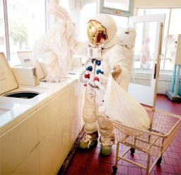 astronauts03