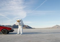 astronauts09