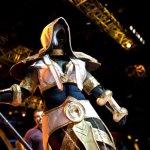 Shadow Priest - Blizzcon 2011
