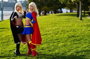 super-girl-and