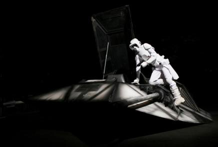 scout-trooper-2