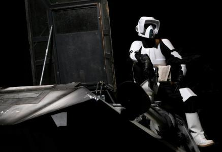 scout-trooper