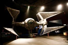 tie-interceptor-2
