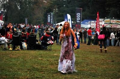 zombies3
