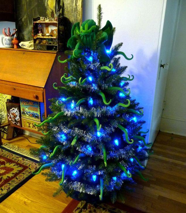 Cthulhu-Christmas-Tree-1a