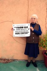 Internet-tips-from-Grandma-04