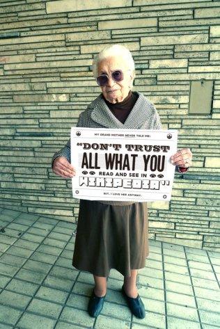 Internet-tips-from-Grandma-06