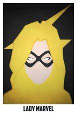 lady-marvel