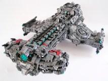 starcraft-hyperion-lego-1