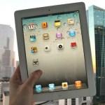 12.02.22 - Rumour Has the iPad 3