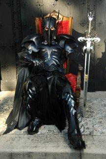 batman-armor3