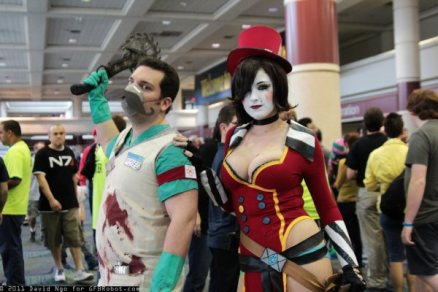 dr-ned-mad-moxxi