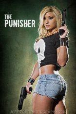 punisher3