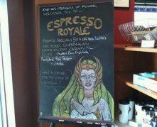 espresso5