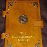 neverending-ereader-cover