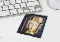 sw-condom2