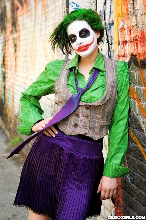 lady-joker-3