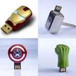 marvel-avengers-flash-drive