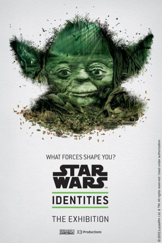yoda-identities