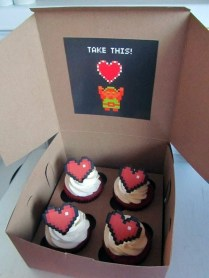 heart-cupcakes1