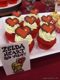 heart-cupcakes3