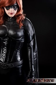 batgirl5