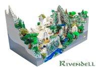 lego-rivendell-2