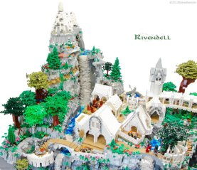 lego-rivendell-4