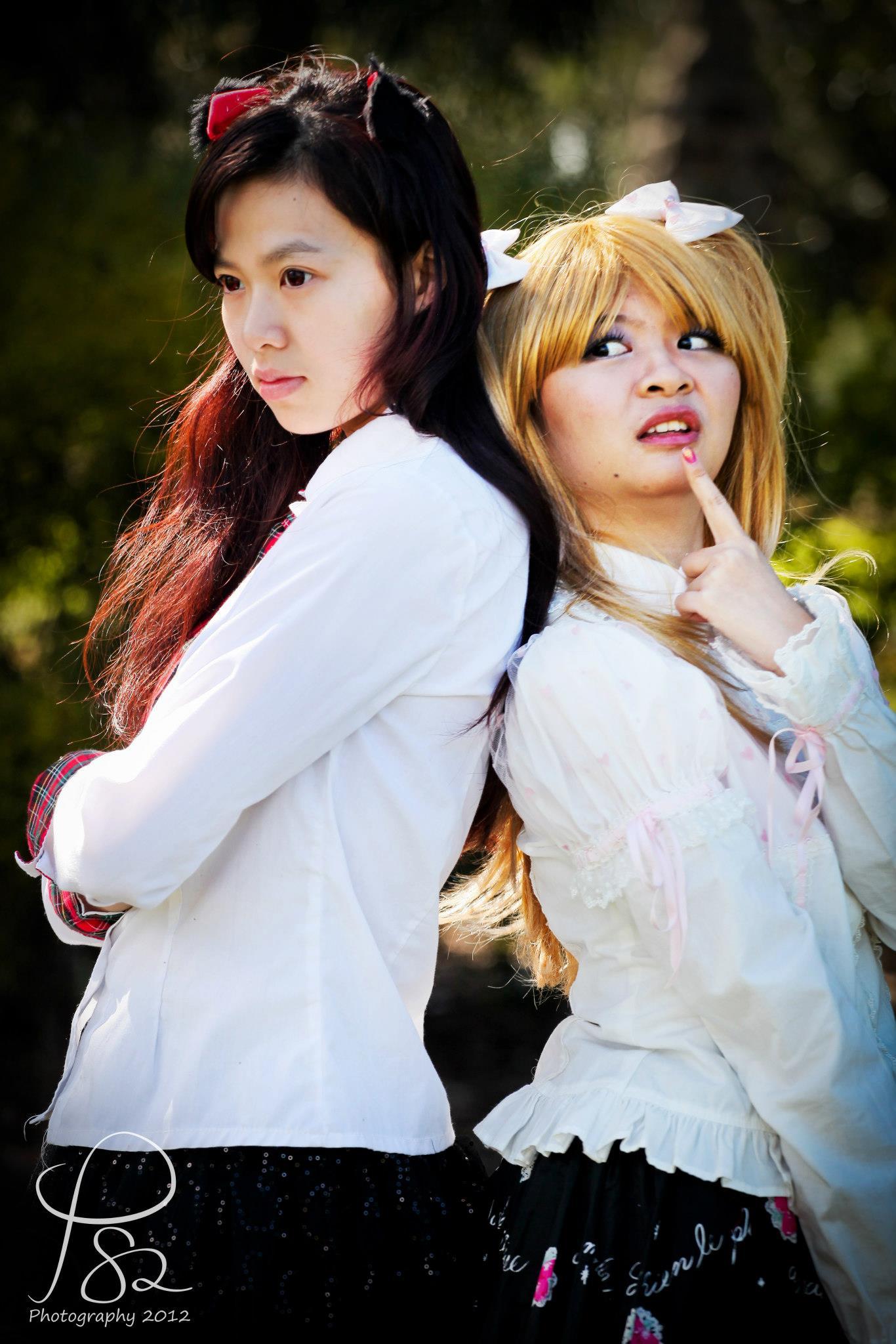 PreciousS2 Lolita 10