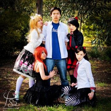PreciousS2 Lolita 11