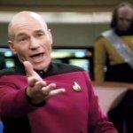 WTF-Picard-meme