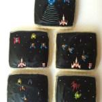 galaga_cookies