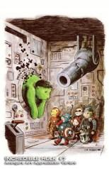 incredible-hulk-7-aaa-charlespaulwilsoniii