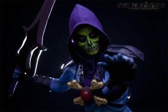 lady-skeletor-2