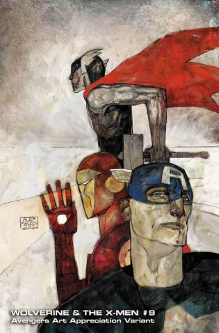 wolverine-and-the-x-men-9-aaa-alexmaleev