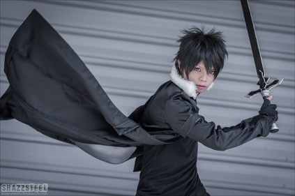 Anime Festival Asia 2012 7