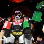 How You Voltron Cosplay4