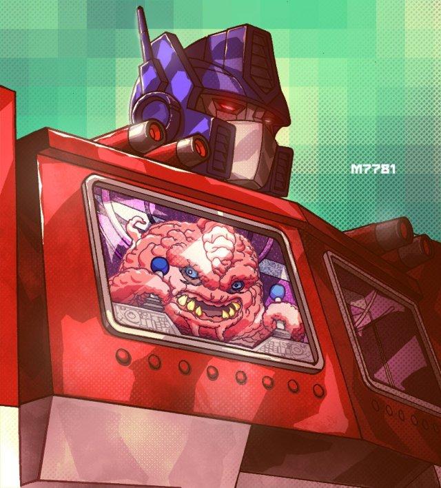 optimus-krang
