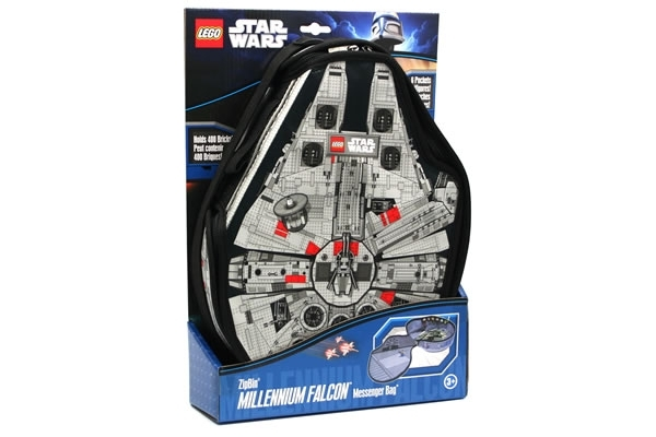 Millenium-Falcon-LEGO-Messenger-Bag