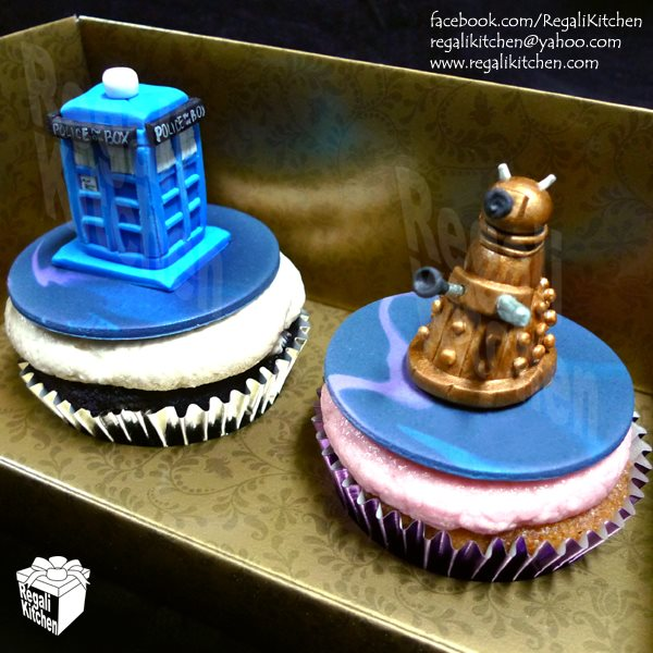 dr-who-cupcakes-2