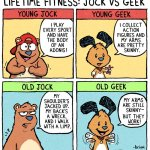health-jock-vs-geek
